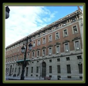 05. Real Casa de Aduana 1
