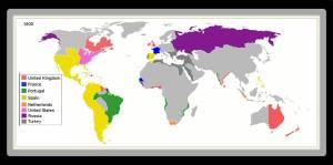 06. Empires 1800
