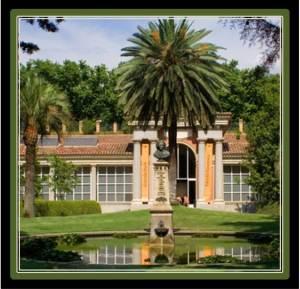 09. Botanico