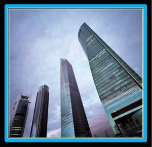 photo from mundo-guides.com)