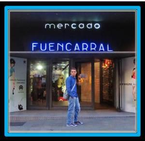 MercadodeFuencarral1