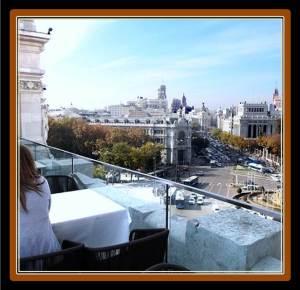 Terraza Ayuntamiento 1