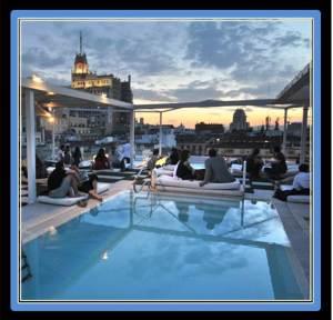 Terraza Hotel Oscar1